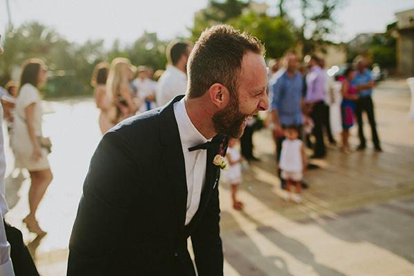 black-groom-attire-1