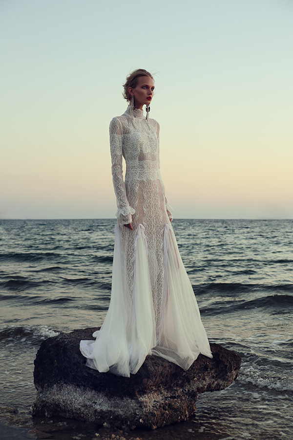bridal-collection-costarellos