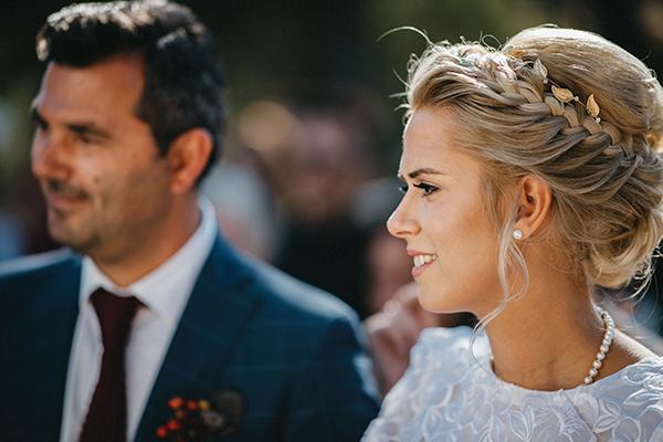 bridal-hair-updo