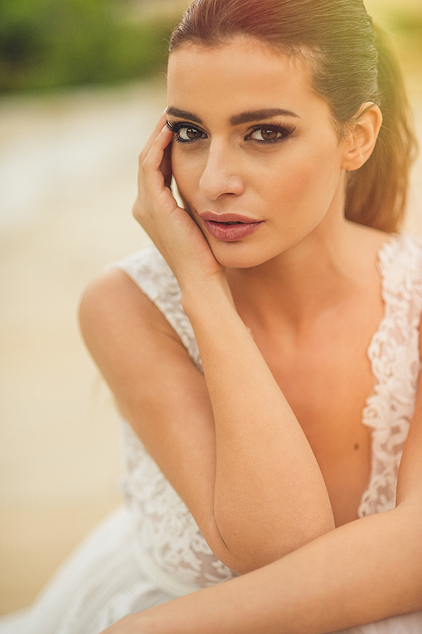 bridal-makeup-ideas