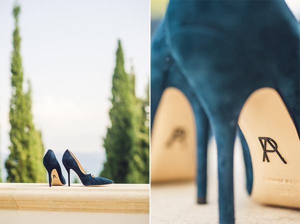 bridal-shoes-cara-boutique