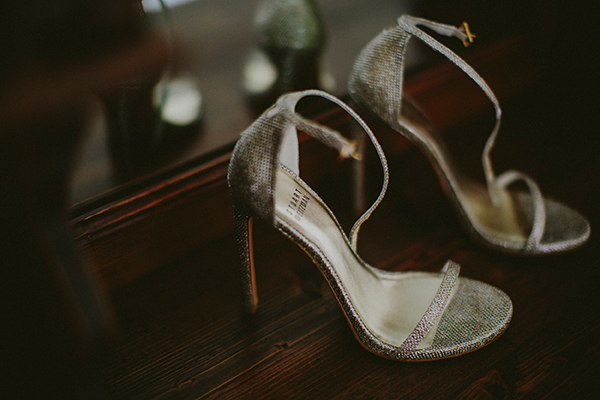 bridal-shoes-stuart-weitzman