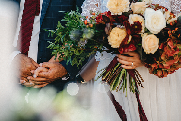burgundy-bridal-bouquet