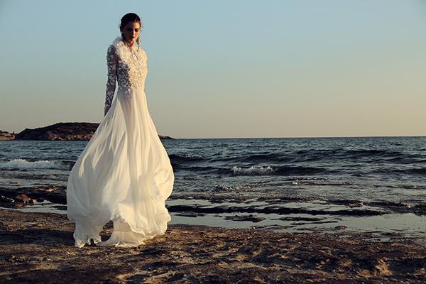 costarellos-bridal-collection-fall-2017