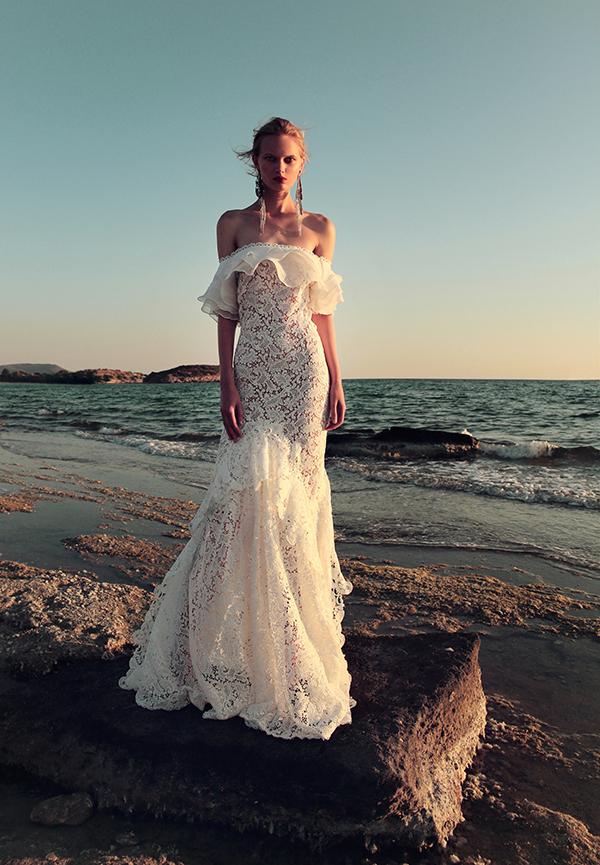costarellos-fall-2017-bridal-collection