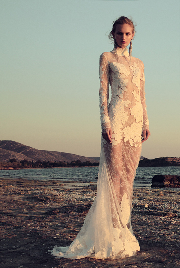 costarellos-fall-wedding-dress-1