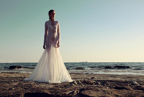 costarellos-fall-wedding-dress