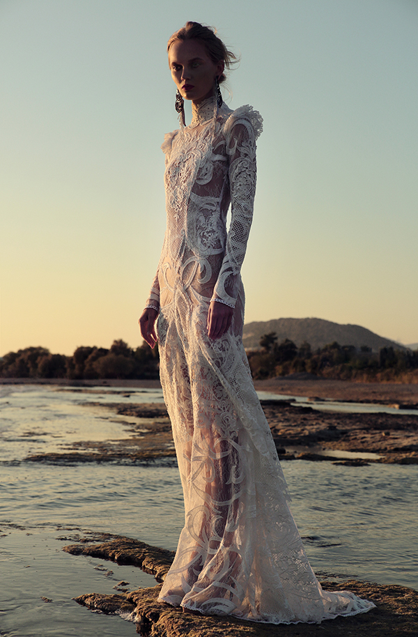 costarellos-wedding-dresses-fall-2017-bridal-collection