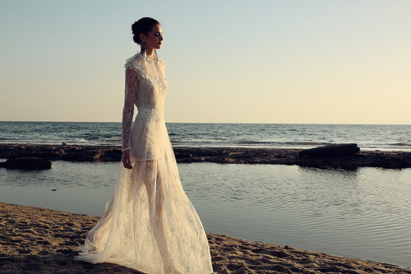 costarellos-wedding-gowns-fall-2017-bridal-collection