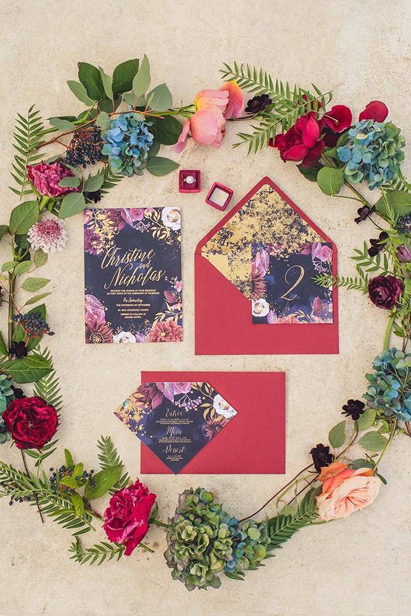 cyprus-wedding-invitations