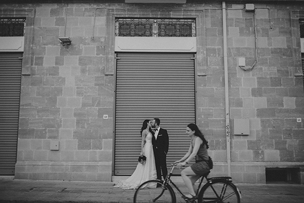cyprus-wedding-leukosia