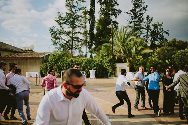 elegant-cyprus-wedding-nicosia-1