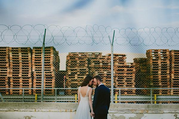 elegant-cyprus-wedding-nicosia-9