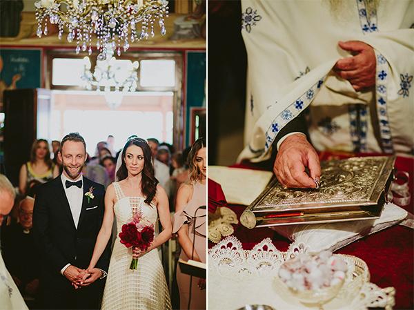 elegant-cyprus-wedding-nicosia