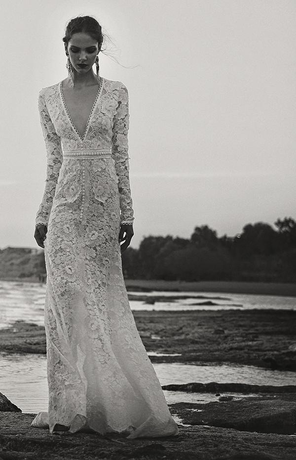 fall-2017-wedding-dress-2