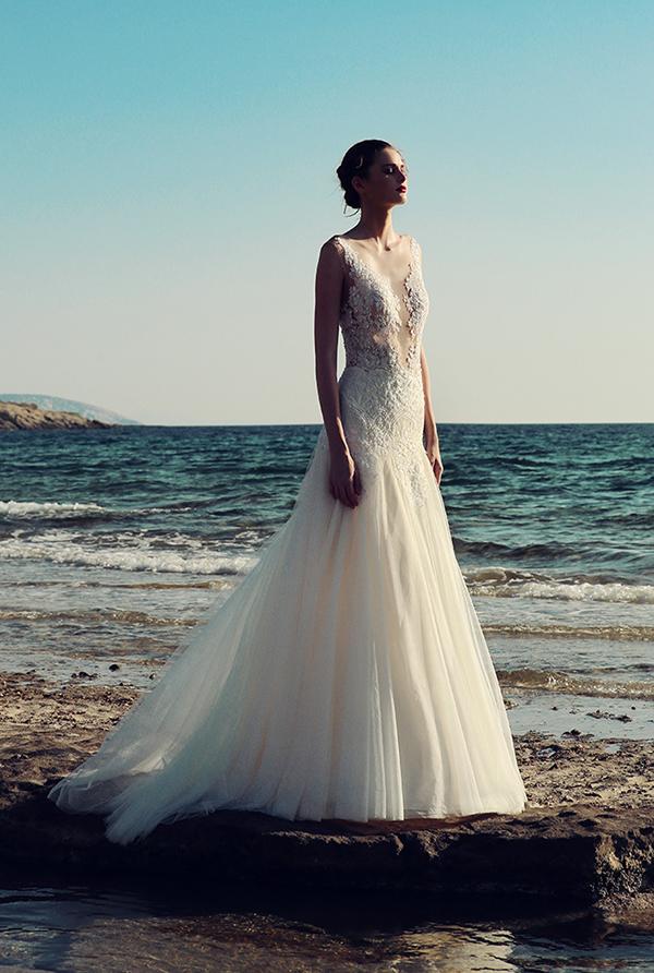 fall-2017-wedding-dress