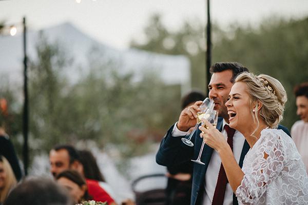 greece-alexandroupoli-real-wedding