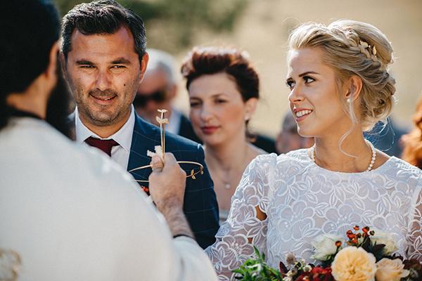 greece-alexandroupoli-wedding