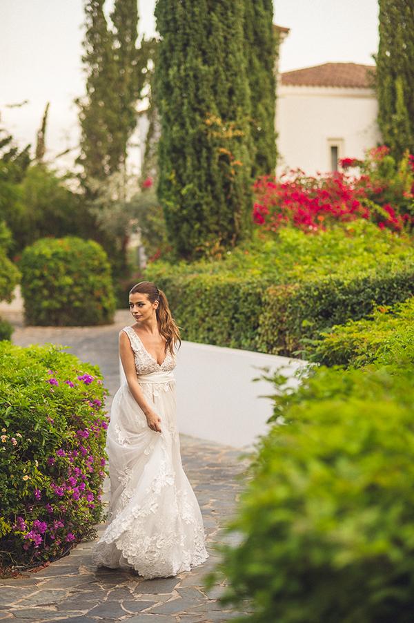 gregory-morfi-cyprus-wedding-dress