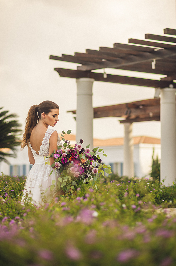 gregory-morfi-wedding-dress-3