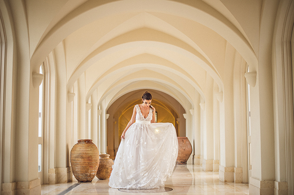 gregory-morfi-wedding-dresses