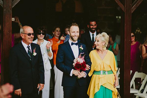 groom-attire-cyprus-2
