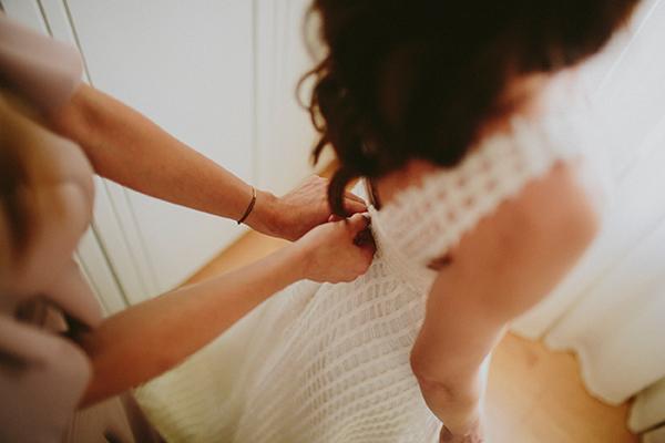 natar-georgiou-wedding-dress-1