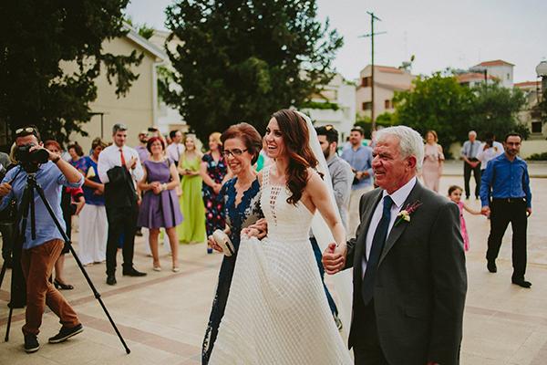 natar-georgiou-wedding-dress-3