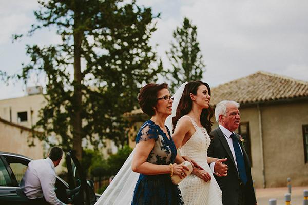 natar-georgiou-wedding-dress-4