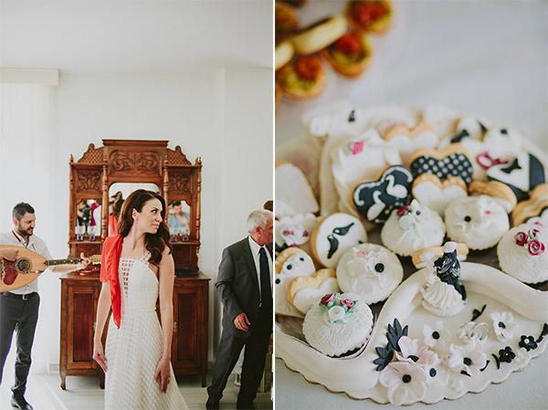 natar-georgiou-wedding-dress-5
