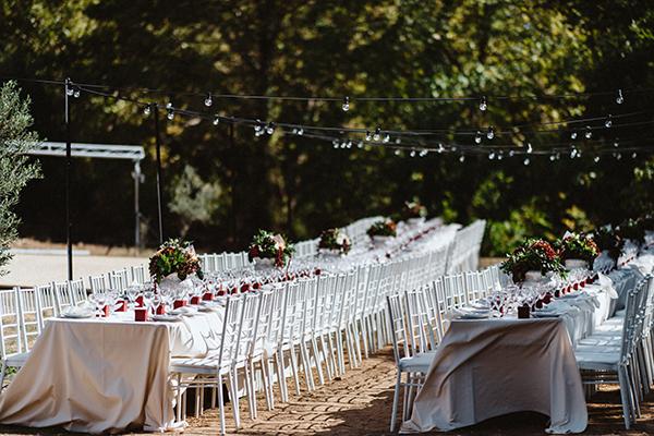 outdoor-reception-ideas