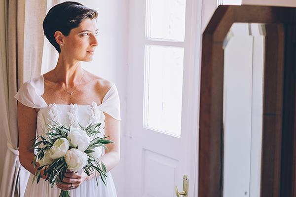 rustic-wedding-in-hydra-2