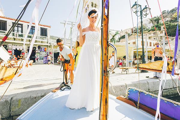 rustic-wedding-in-hydra-35