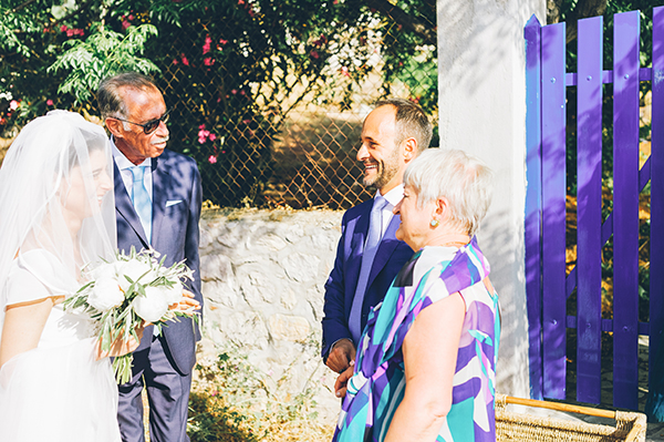 rustic-wedding-in-hydra-40
