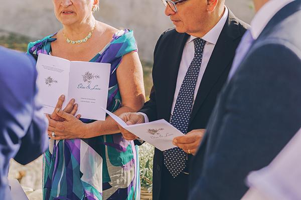 rustic-wedding-in-hydra-46