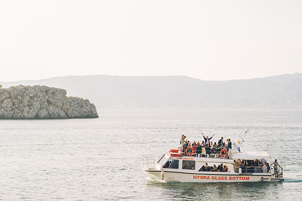 rustic-wedding-in-hydra-50
