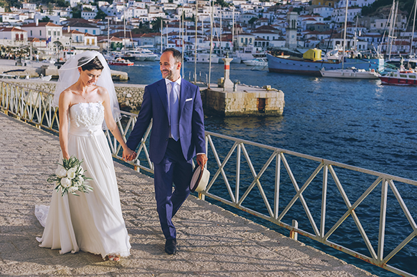 rustic-wedding-in-hydra-52