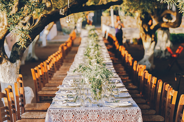 rustic-wedding-in-hydra-55