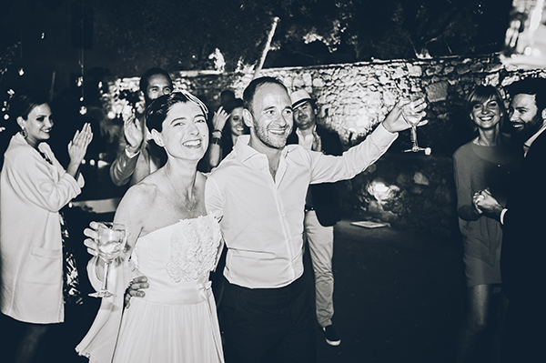 rustic-wedding-in-hydra-63