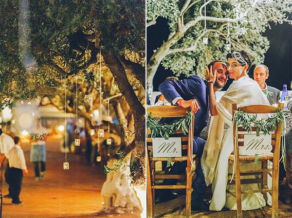 rustic-wedding-in-hydra-64