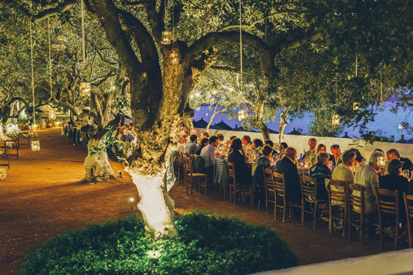 rustic-wedding-in-hydra-65