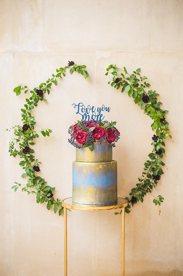 wedding-cakes-cyprus