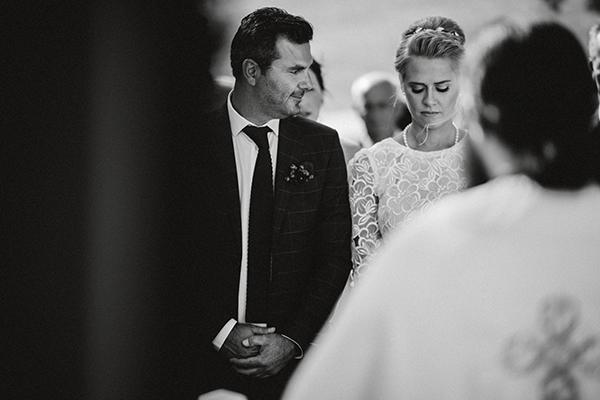 wedding-ceremony-alexandroupoli-3
