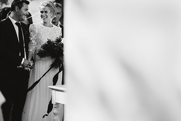 wedding-ceremony-alexandroupoli-6