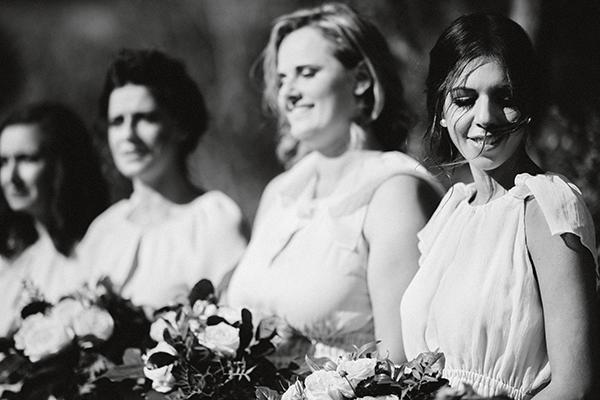 wedding-ceremony-greece-alexandroupoli-7