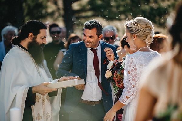 wedding-ceremony-greece-alexandroupoli-8