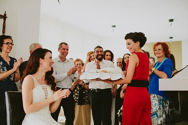 wedding-customs-cyprus-bride-1