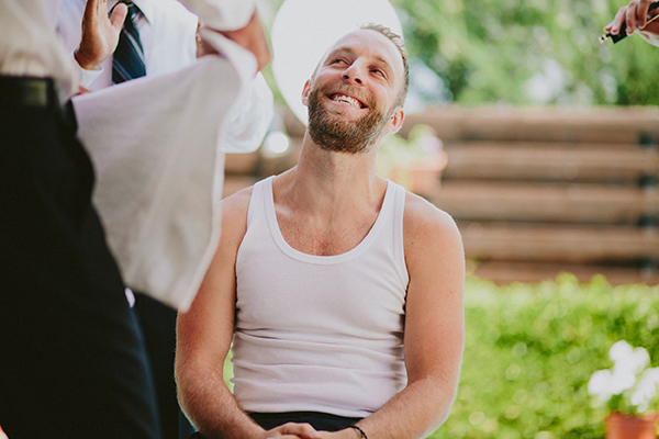 wedding-cyprus-customs-groom-2