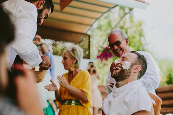 wedding-cyprus-customs-groom-3