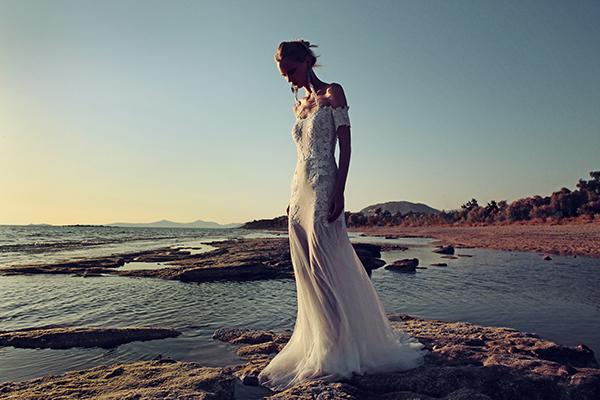 wedding-dress-fall